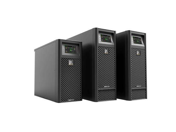 GXE2德赢app官网下载安装6-20KVA高性价比塔式UPS