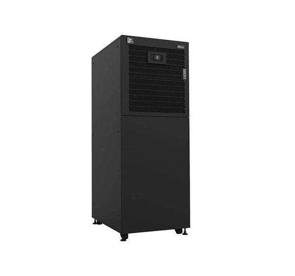 EXS德赢app官网下载安装30-60kVA高效灵活UPS