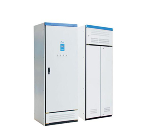 EPS三相动力/照明混合型EPS德赢winapp 2.2-110kW