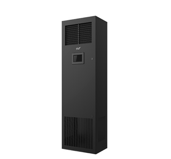 风冷房级精密空调(12-20KW)