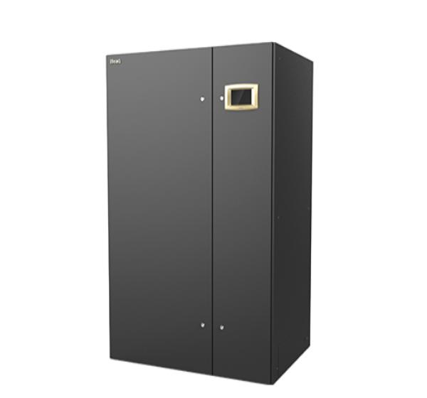 中大型机房空调CoolMaster7000金鼎
