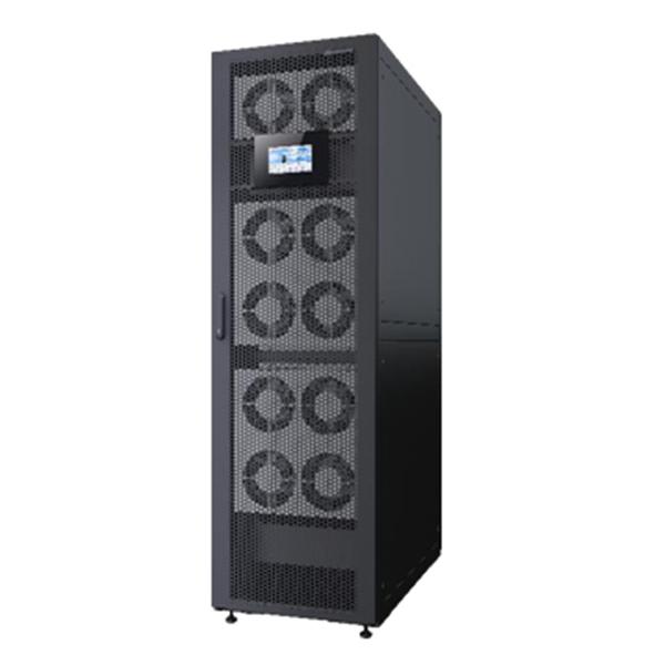NetCol5000-A042H 行级风冷智能温控