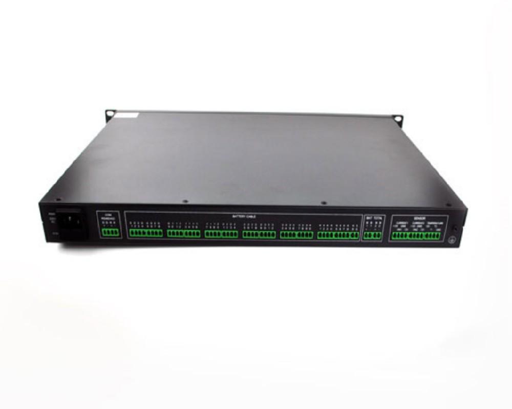 KX9360-A