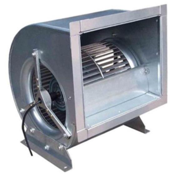 空调附件/备件