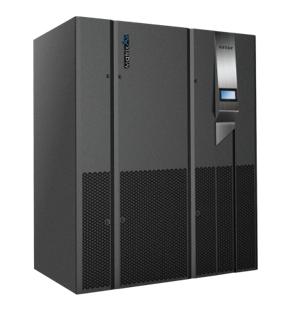 MATRIXAIR氟泵自然冷节能精密空调