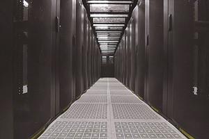 """数字经济启动新引擎,科华恒盛成为数据中心""""筑基者"""""""